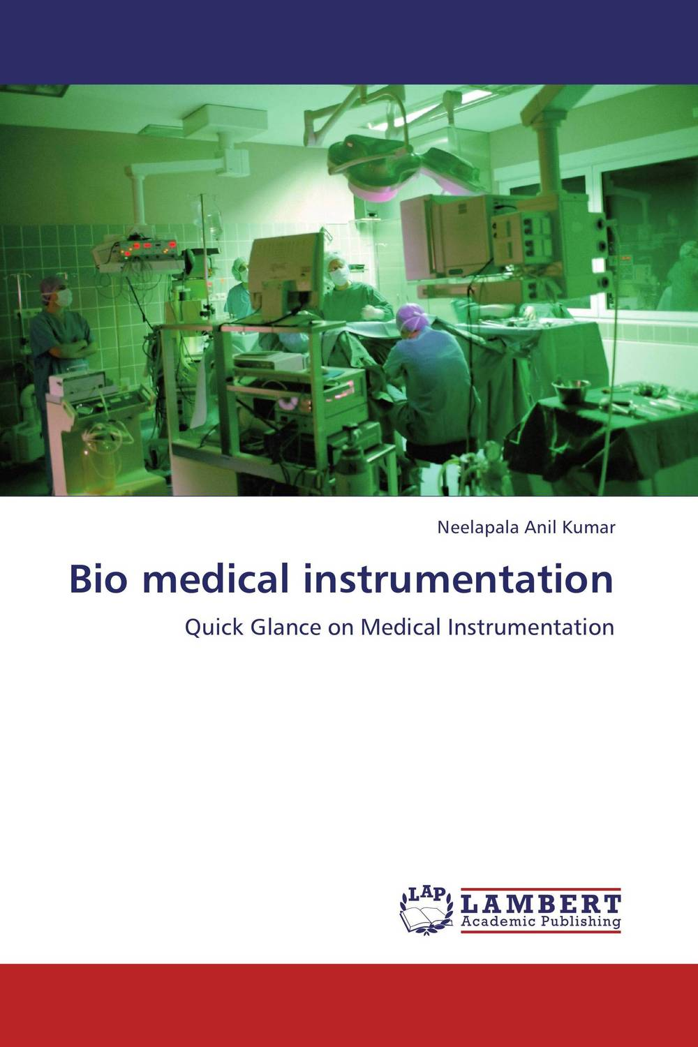 Bio medical instrumentation aamir al mosawi medical journals editorship and medical editing