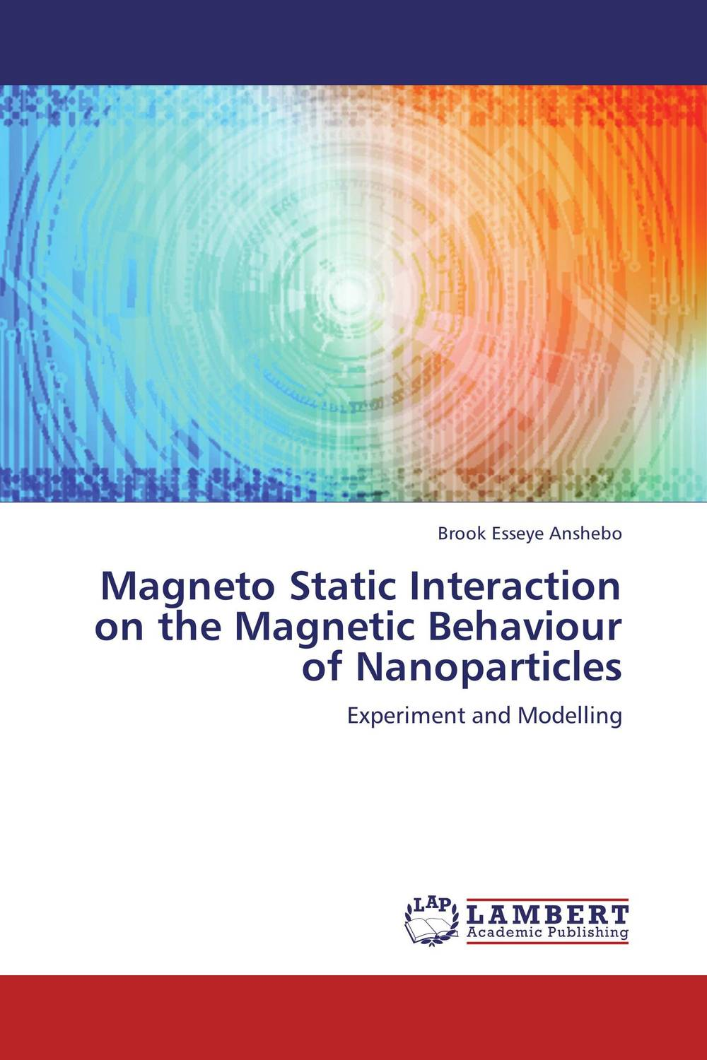 все цены на  Magneto Static Interaction on the Magnetic Behaviour of Nanoparticles  в интернете