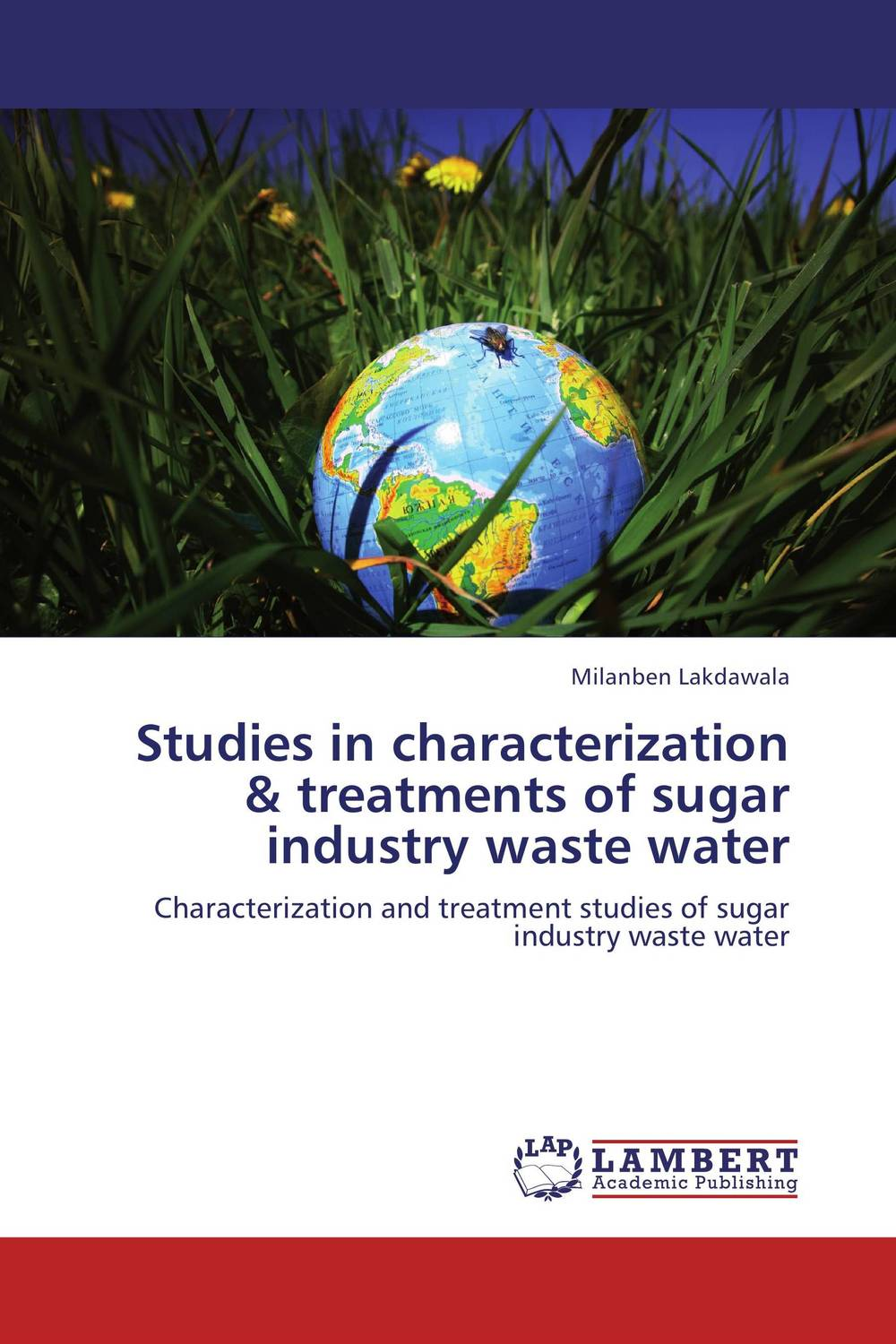 Studies in characterization & treatments of sugar industry waste water rabia nazir faiza ashfaq and awais shaukat catalytic treatment of dyeing industry waste water