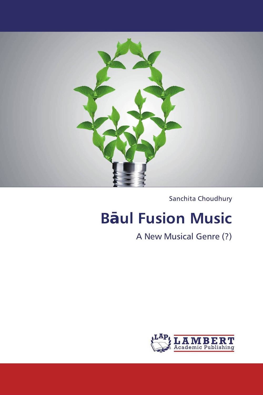 Baul Fusion Music metadiscourse and genre learning