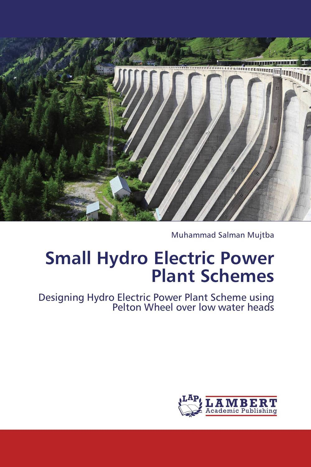 Small Hydro Electric Power Plant Schemes development of a computational interface for small hydropower plant