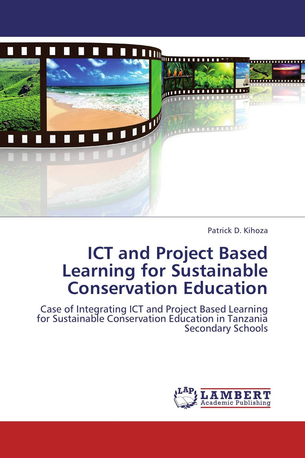 ICT and Project Based Learning for Sustainable Conservation Education jw sport mn 017a