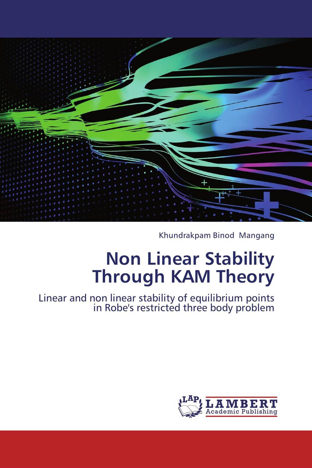 Non Linear Stability Through KAM Theory non linear absorption kinetics of drugs
