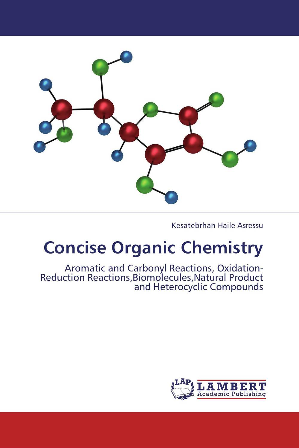 Concise Organic Chemistry dennis hall g boronic acids preparation and applications in organic synthesis medicine and materials