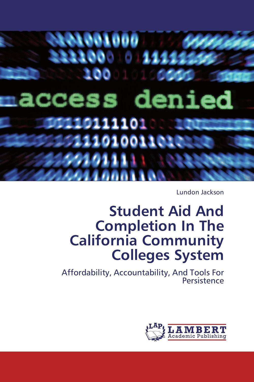 Student Aid And Completion In The California Community Colleges System stress reliever screaming hen squeezy toy large