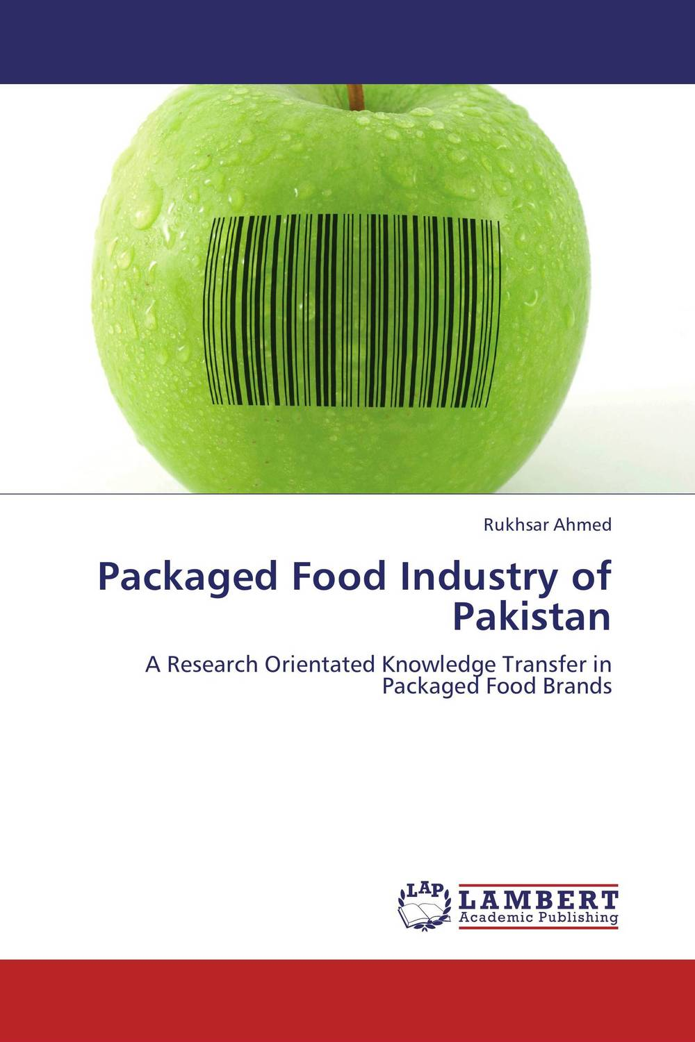 Packaged Food Industry of Pakistan pakistan on the brink the future of pakistan afghanistan and the west