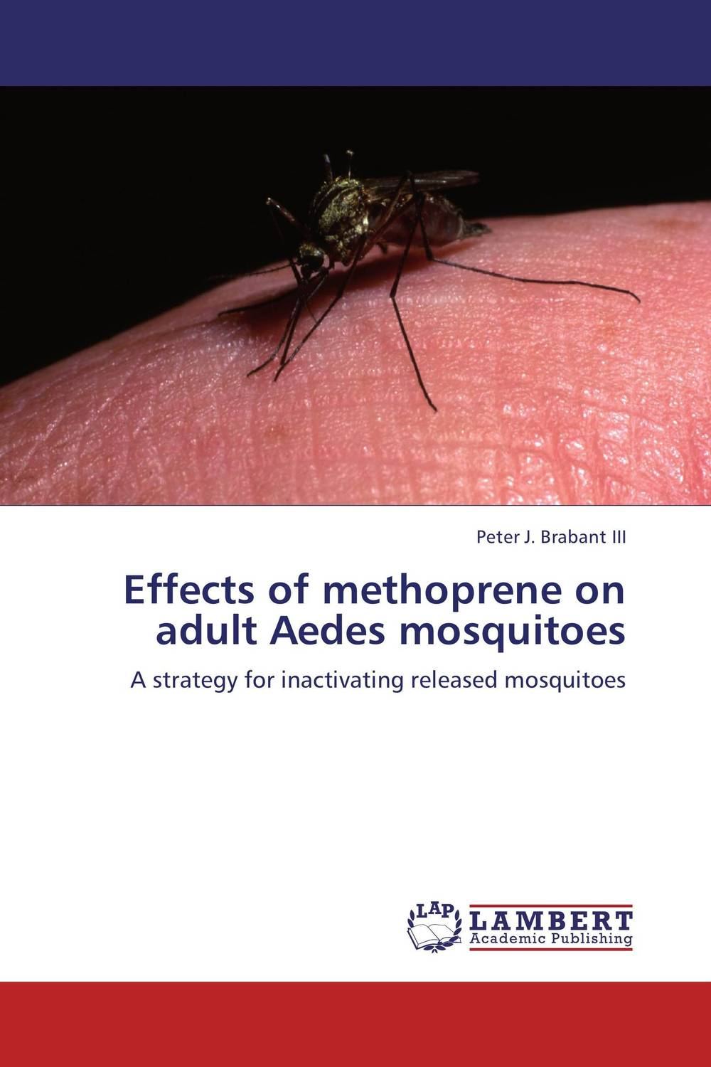 Effects of methoprene on adult Aedes mosquitoes no side effects laser light treatment female vaginal tightening adult healthcare product for delay menopause