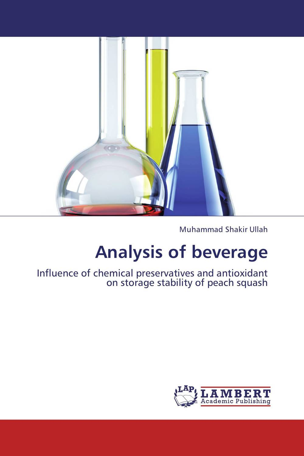 Analysis of beverage paul r dittmer principles of food beverage and labor cost controls package seventh edition includes text and nraef workbook