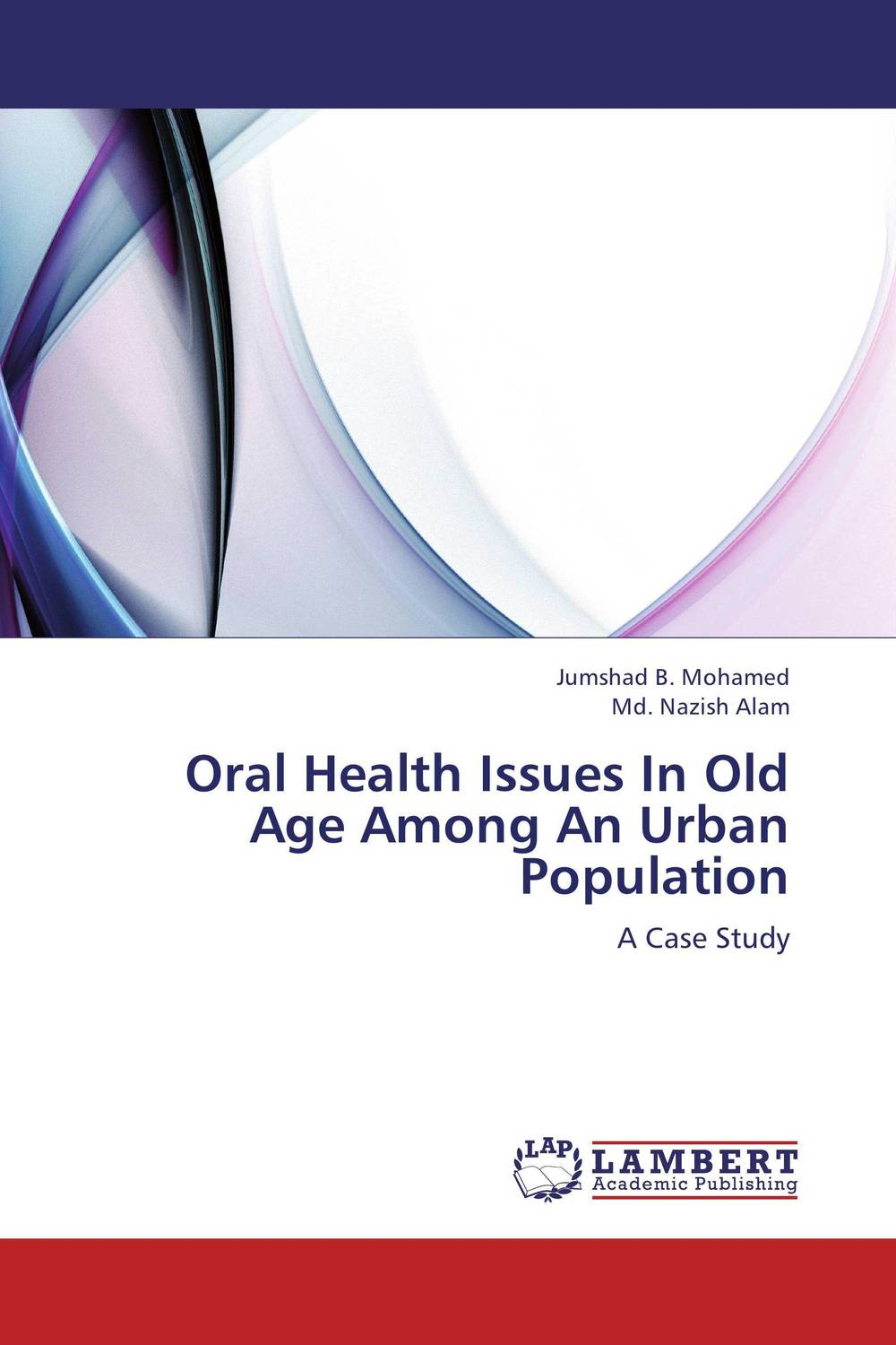 Oral Health Issues In Old Age Among An Urban Population prostate health devices is prostate removal prostatitis mainly for the prostate health and prostatitis health capsule