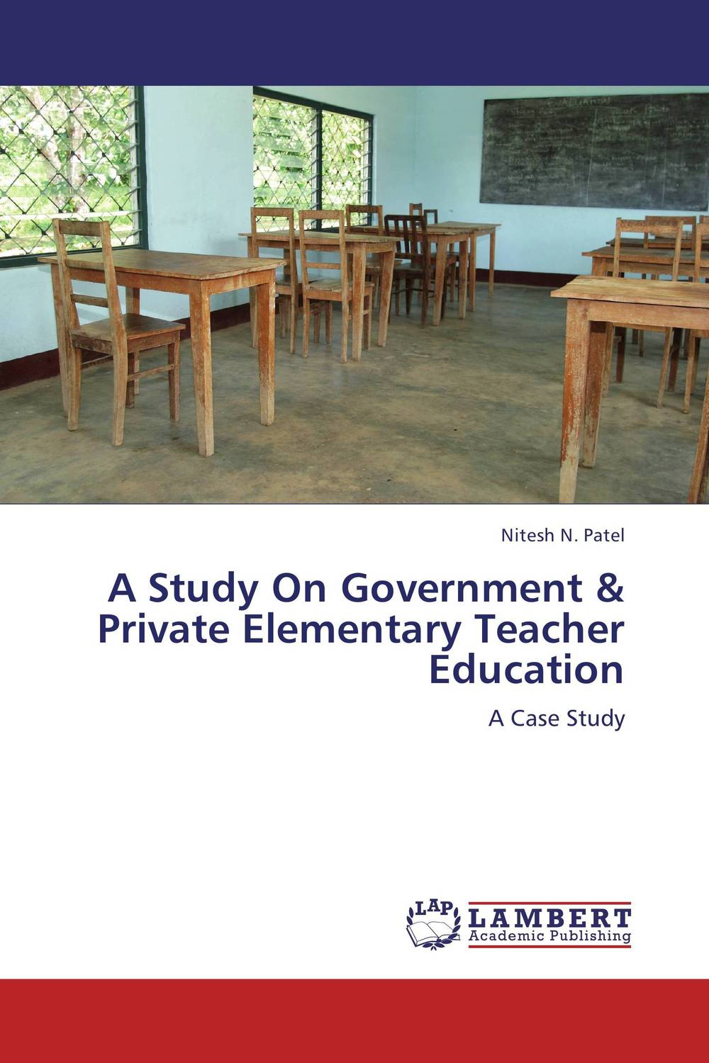 A Study On Government & Private Elementary Teacher Education choices elementary teacher s book dvd rom