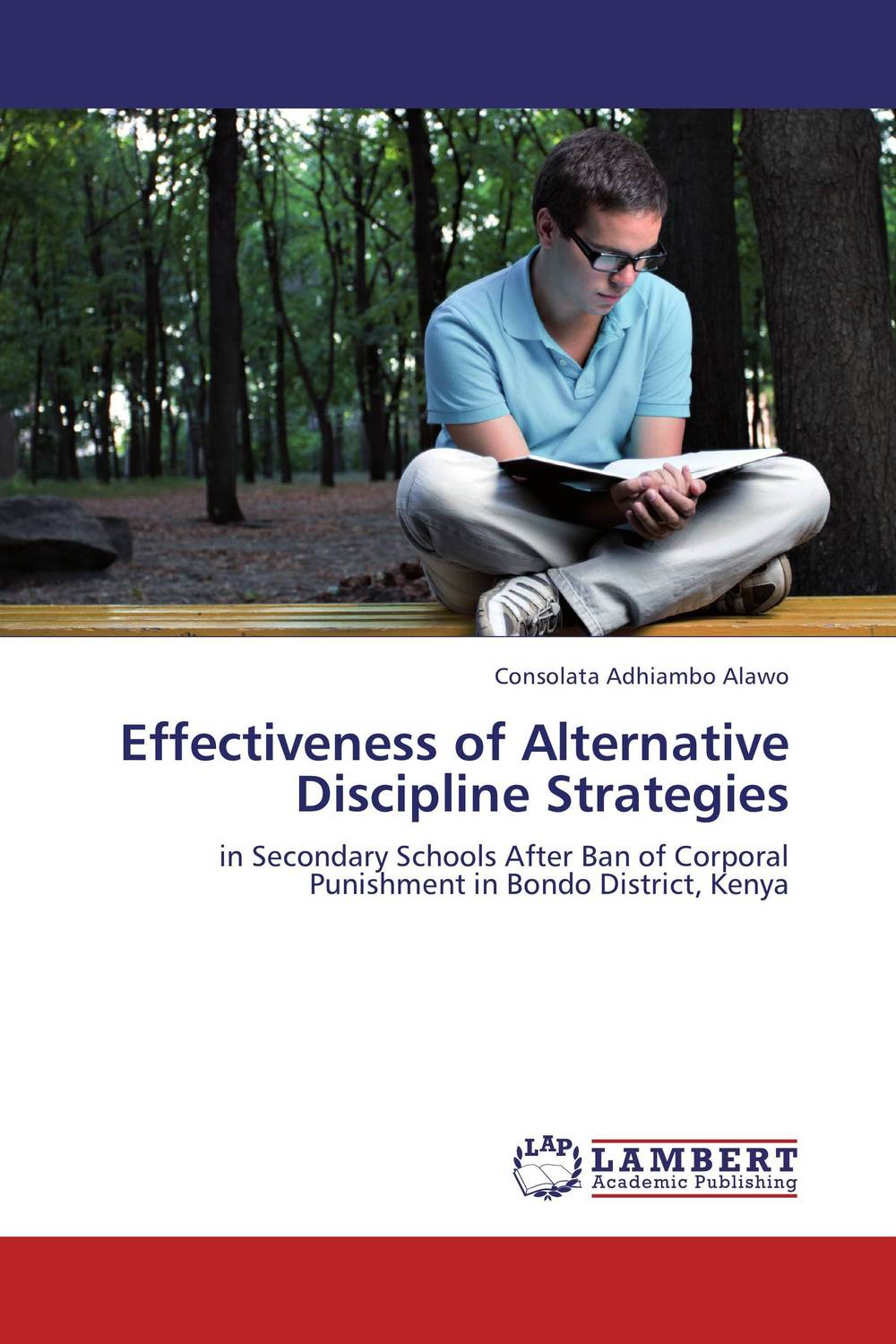 Effectiveness of Alternative Discipline Strategies female head teachers administrative challenges in schools in kenya
