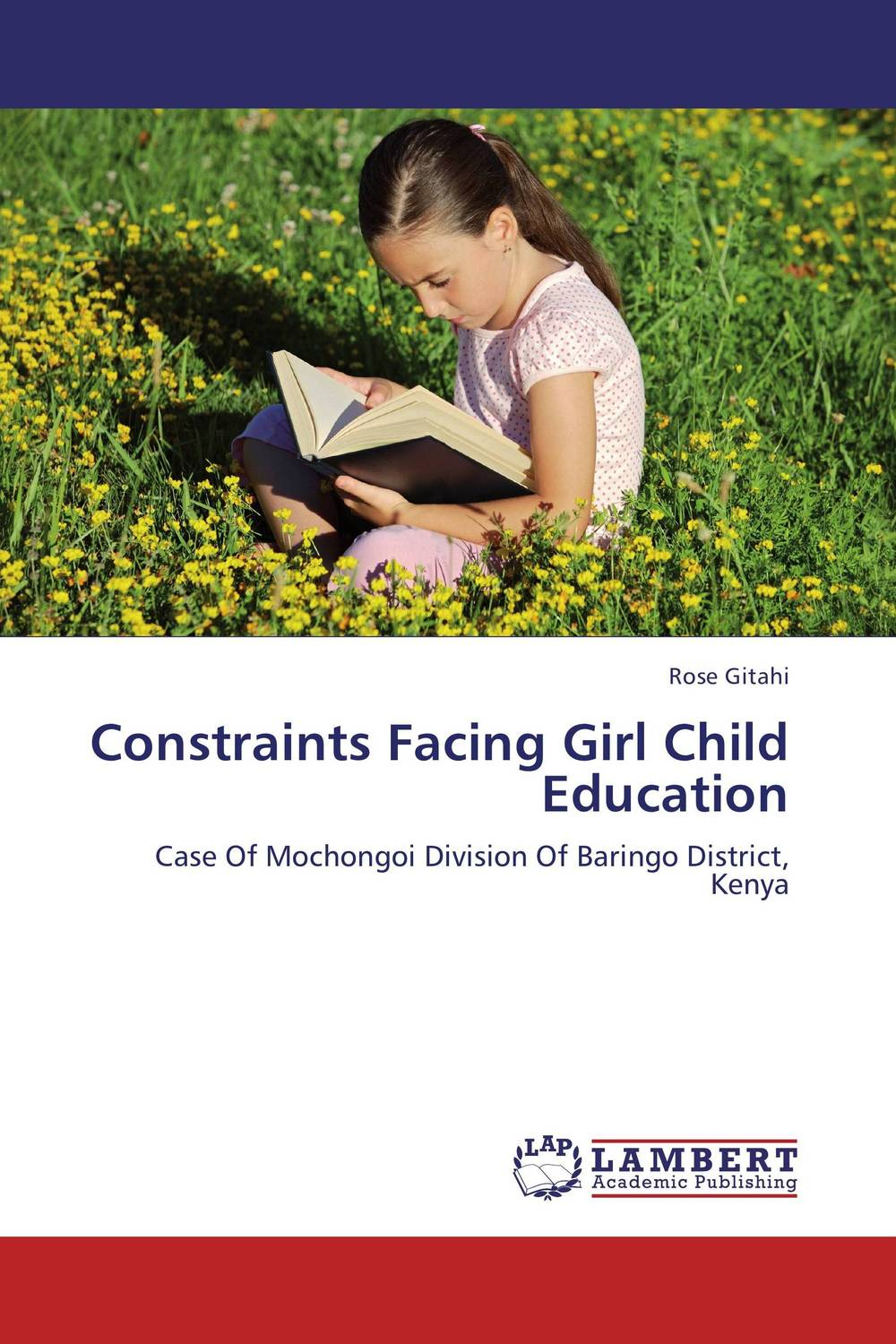 Constraints Facing Girl Child Education female head teachers administrative challenges in schools in kenya