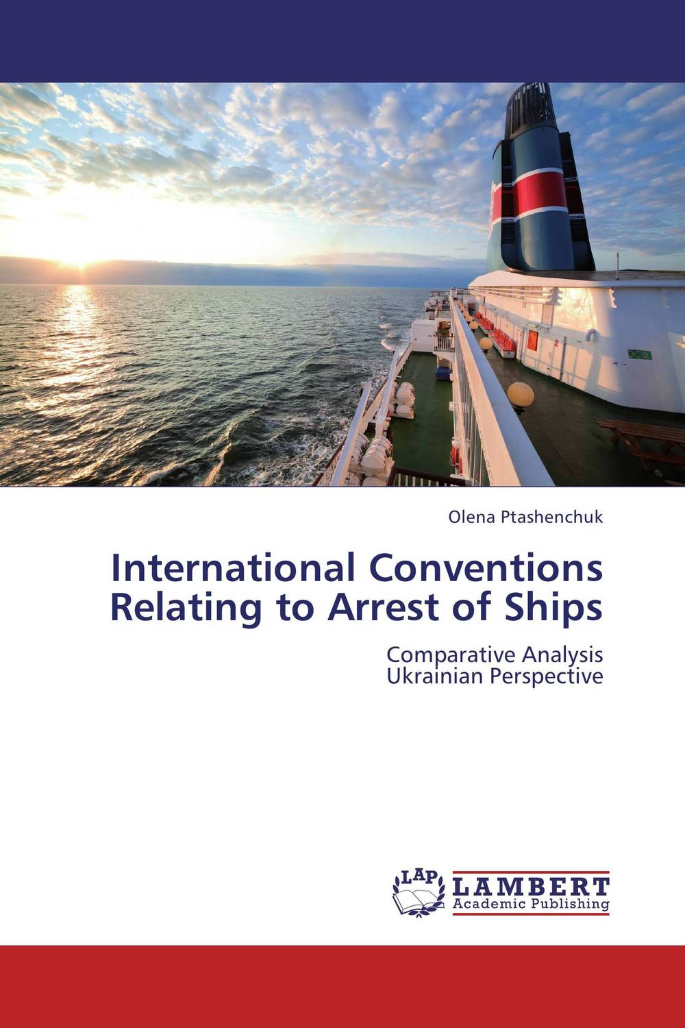 International Conventions Relating to Arrest of Ships fundamentals of physics extended 9th edition international student version with wileyplus set