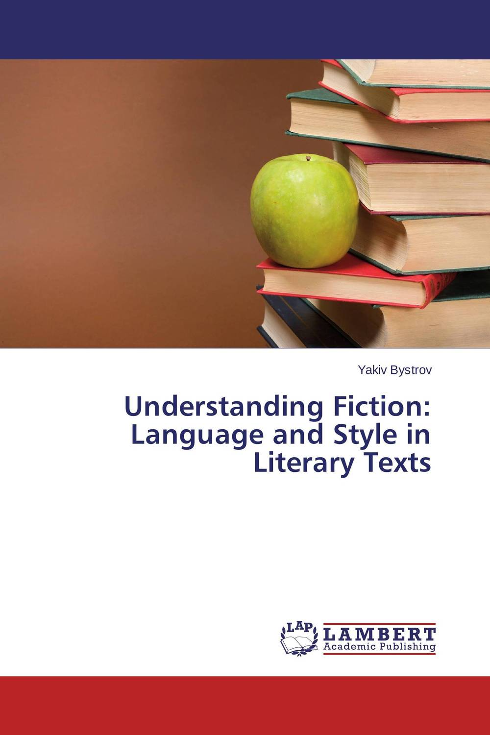 Understanding Fiction: Language and Style in Literary Texts the stylistic identity of english literary texts
