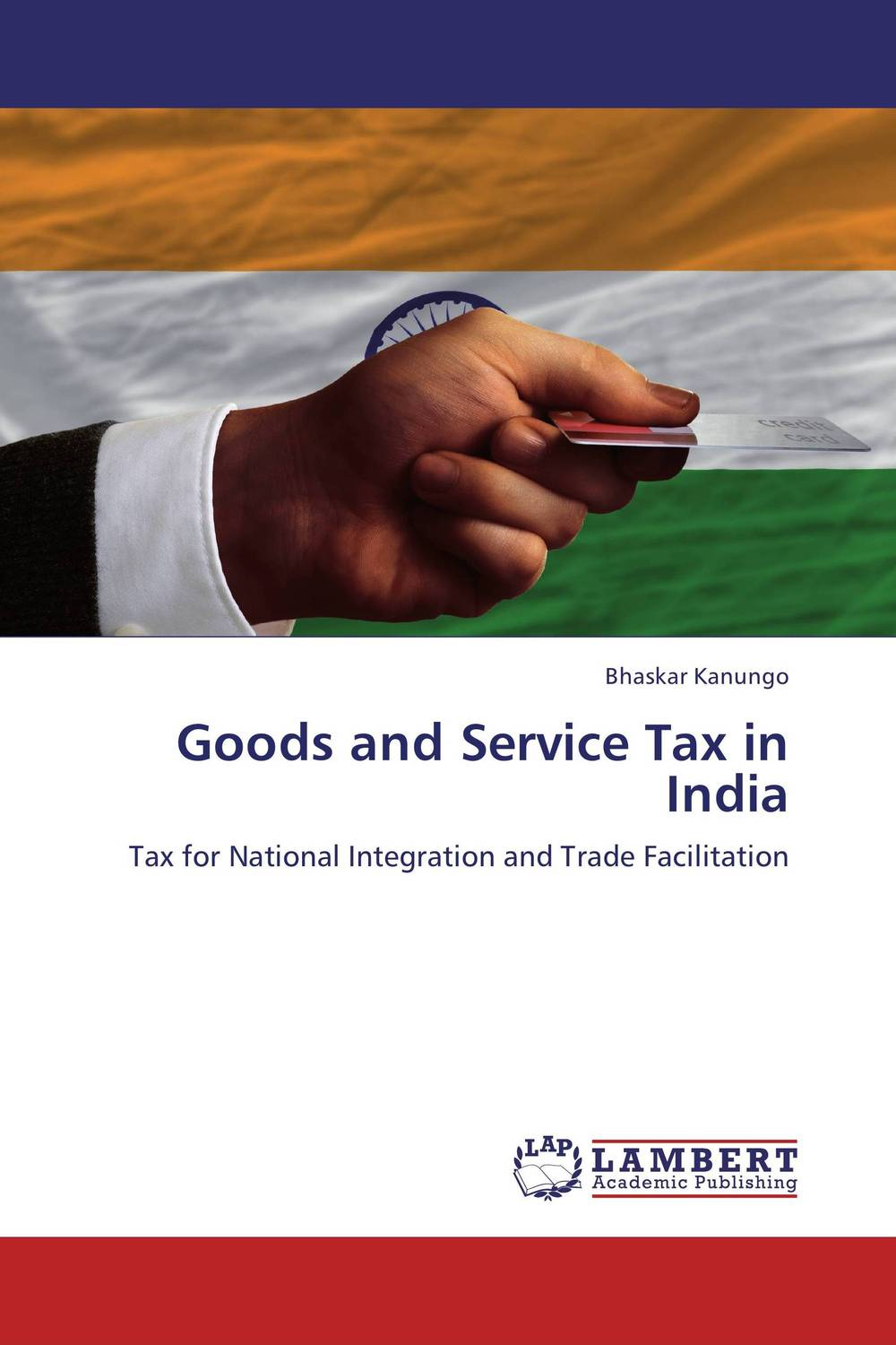 Goods and Service Tax in India n giusti diffuse entrepreneurship and the very heart of made in italy for fashion and luxury goods