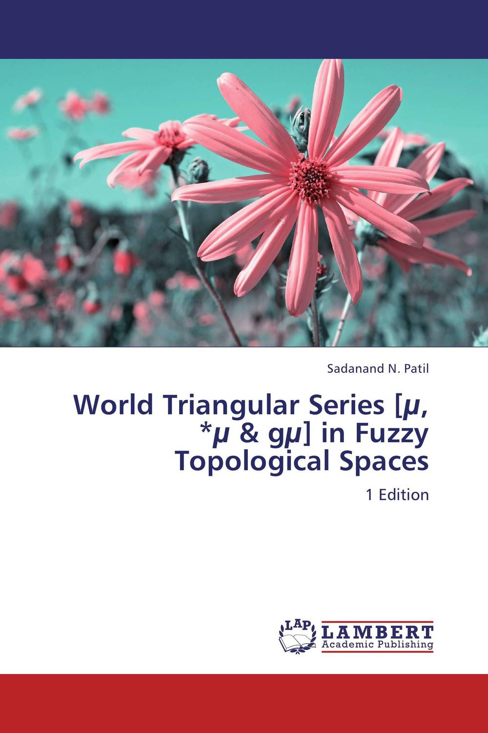 World Triangular Series [µ, *µ & gµ] in Fuzzy Topological Spaces женская футболка lol t womans slim fit lol 3038067