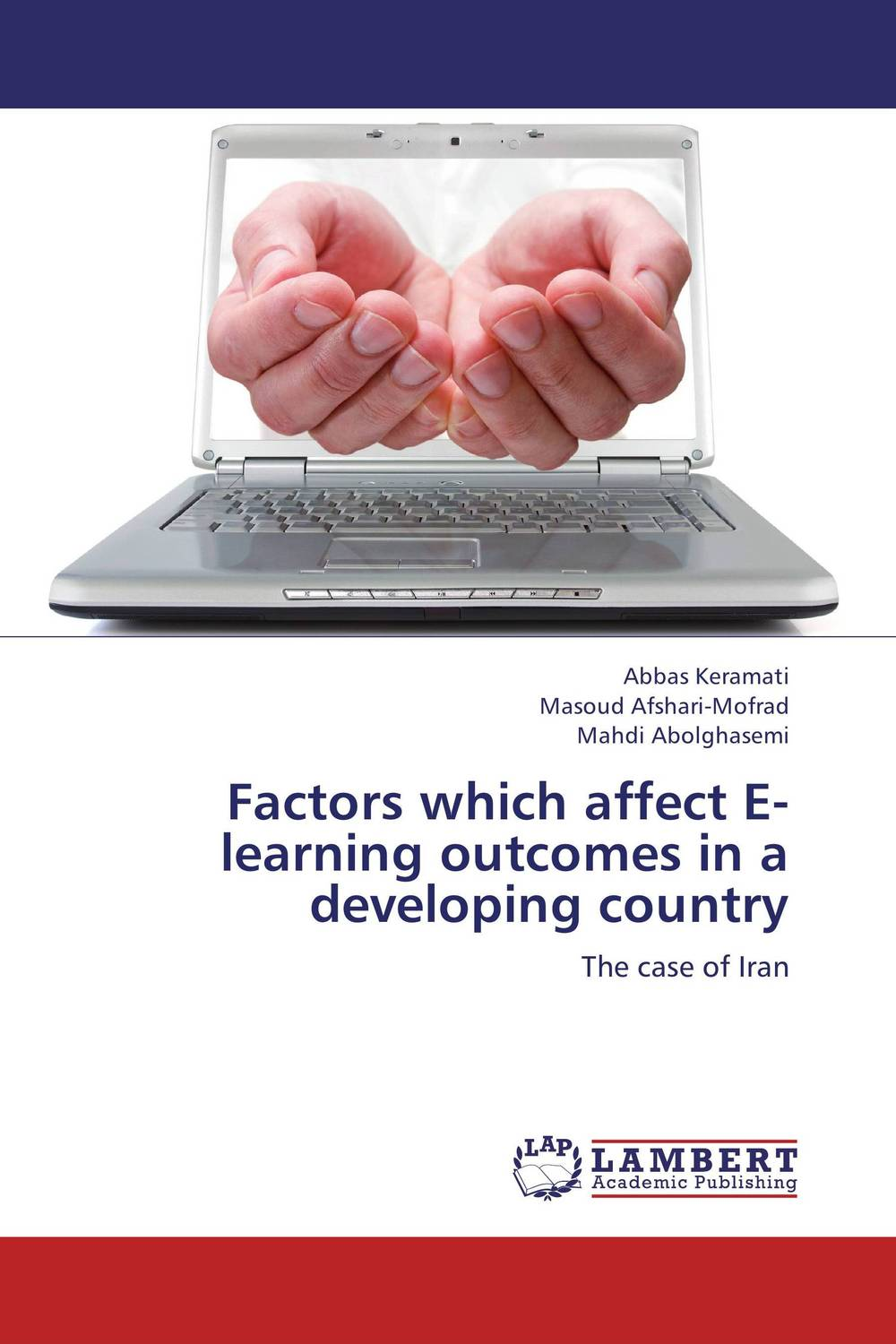 Factors which affect E-learning outcomes in a developing country david parmenter key performance indicators developing implementing and using winning kpis