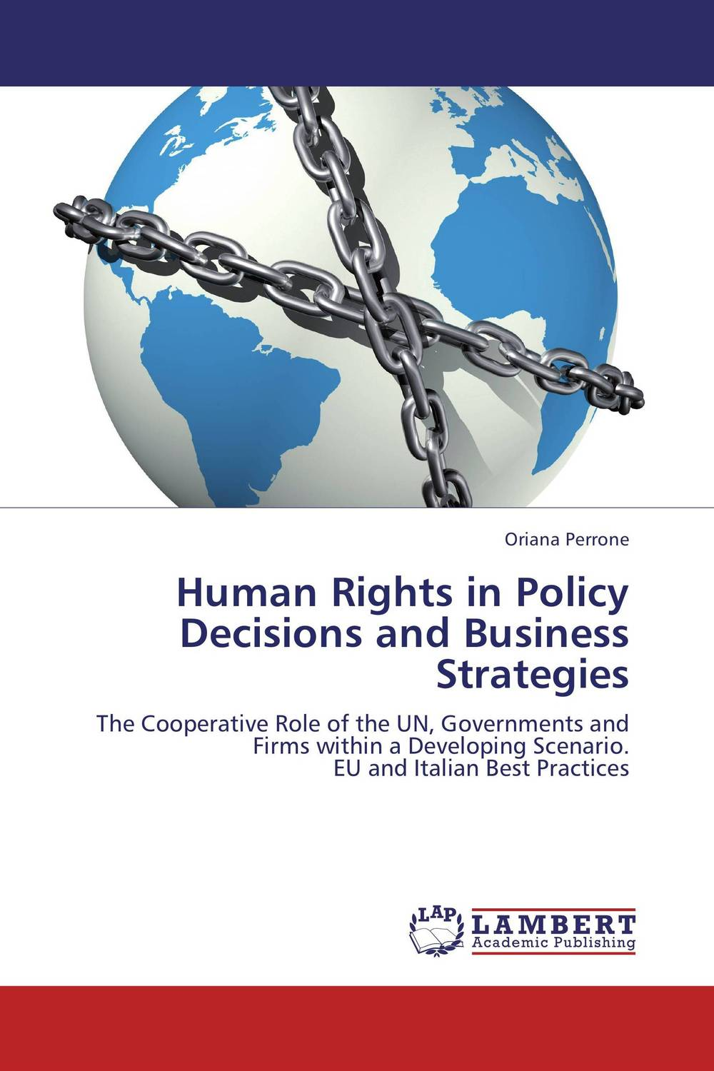 Human Rights in Policy Decisions and Business Strategies foreign policy as a means for advancing human rights