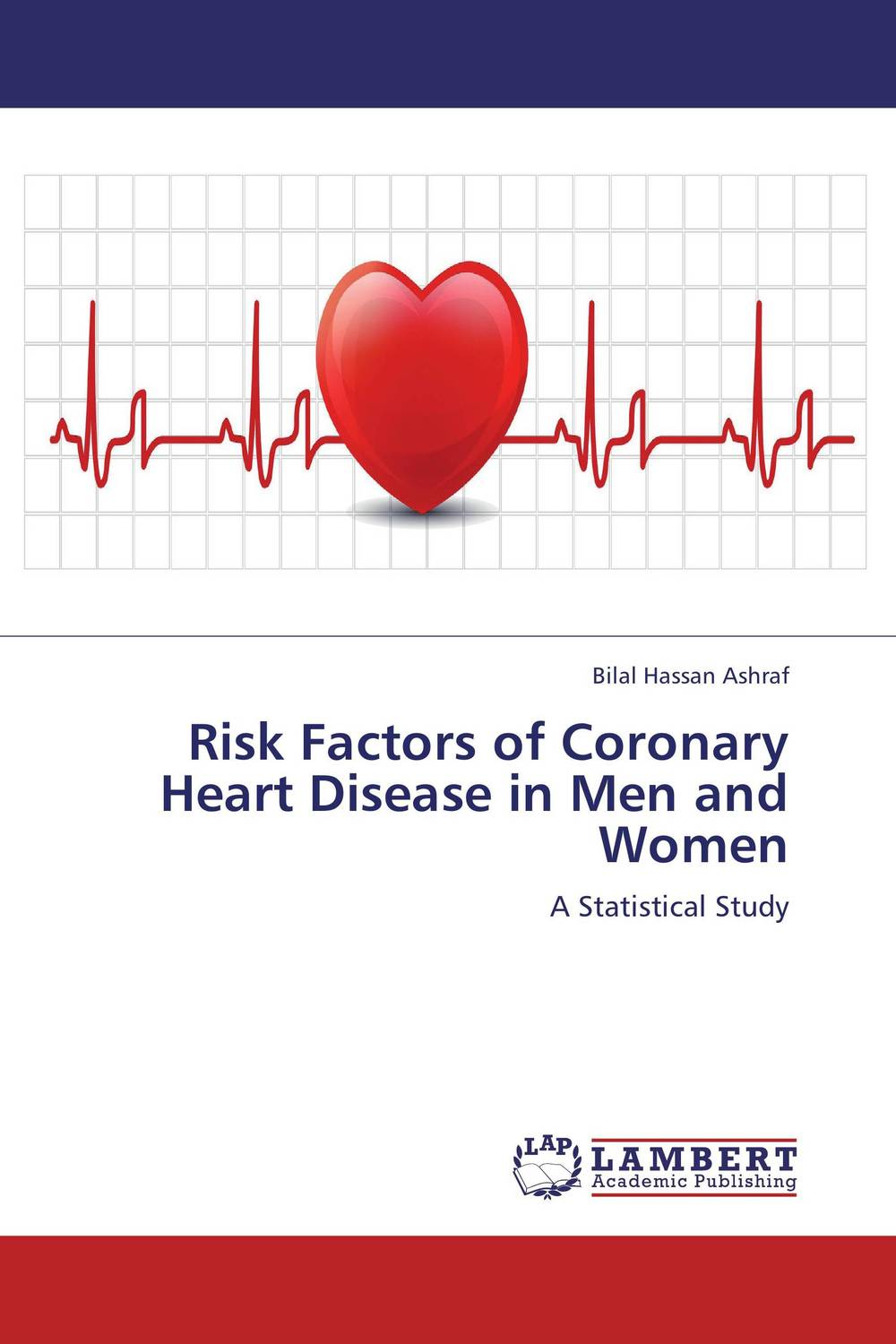Risk Factors of Coronary Heart Disease in Men and Women prostate screening motivating factors and barriers