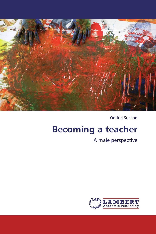 Becoming a teacher teachers' perceptions of the teacher evaluation instrument and process