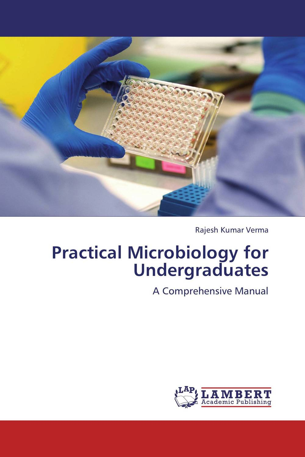 все цены на  Practical Microbiology for Undergraduates  онлайн