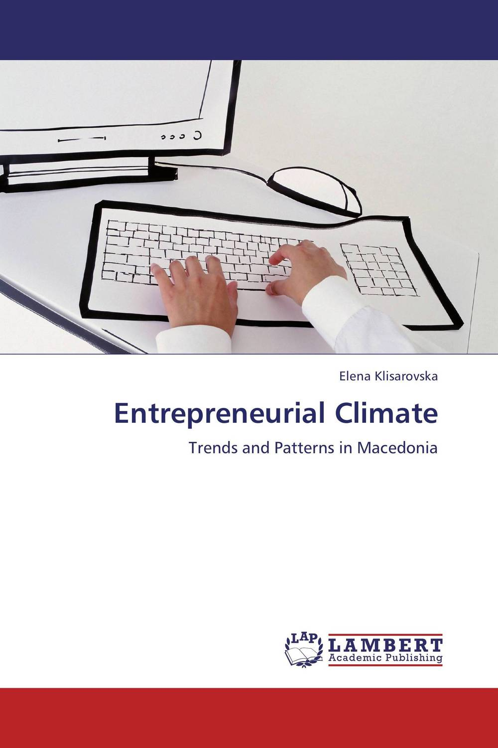 Entrepreneurial Climate women entrepreneurship in kenya s firms a demographic perspective