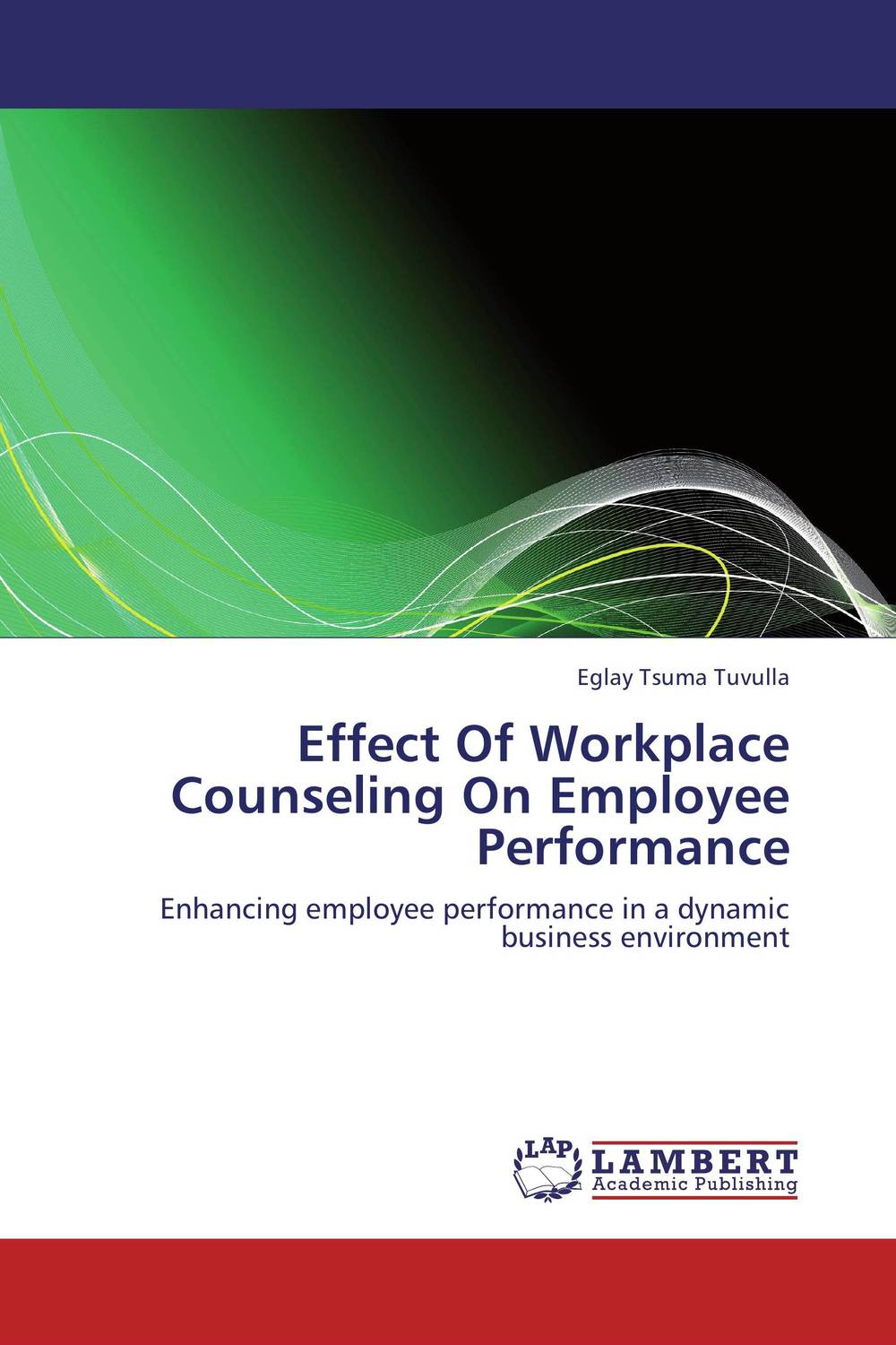 Effect Of Workplace Counseling On Employee Performance stephen denning the leader s guide to radical management reinventing the workplace for the 21st century
