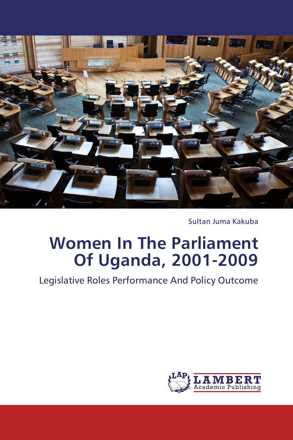 increase in the parliamentary representation of women in south africa Rates of women's representation (12 women out of the total 29) countries with the lowest rates include libyan arab jamahiriya, with 0% representation of women in an 18-member cabinet only three countries have surpassed the goal of over 30% representation these are south africa, cape verde and lesotho burundi, uganda, botswana and gambia.