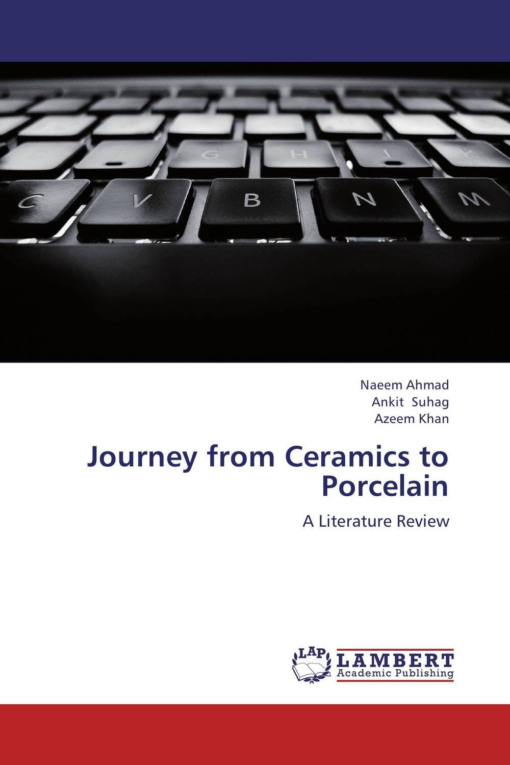 Journey from Ceramics to Porcelain verne j journey to the centre of the earth