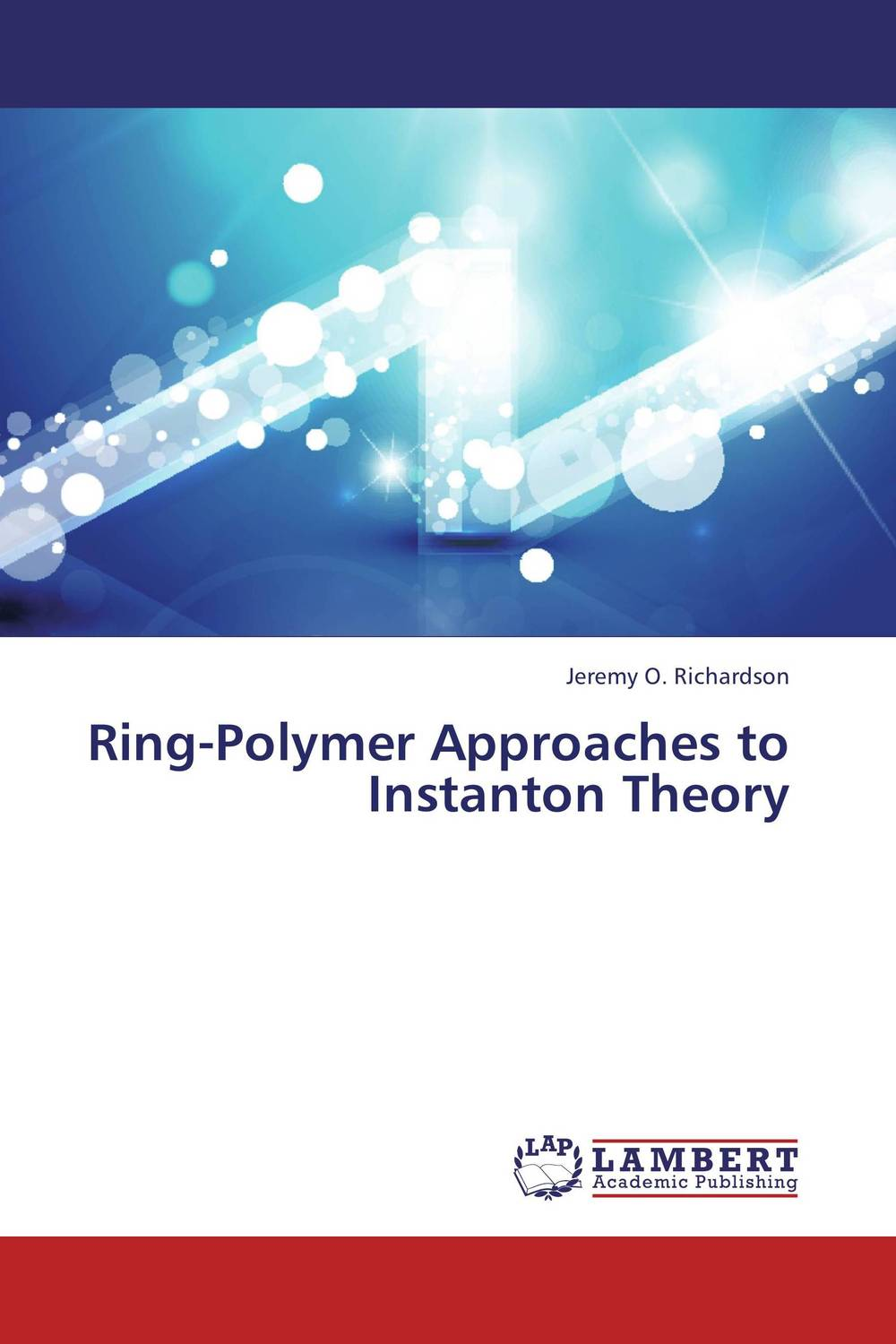 Ring-Polymer Approaches to Instanton Theory the dual state a contribution to the theory of dictatorship