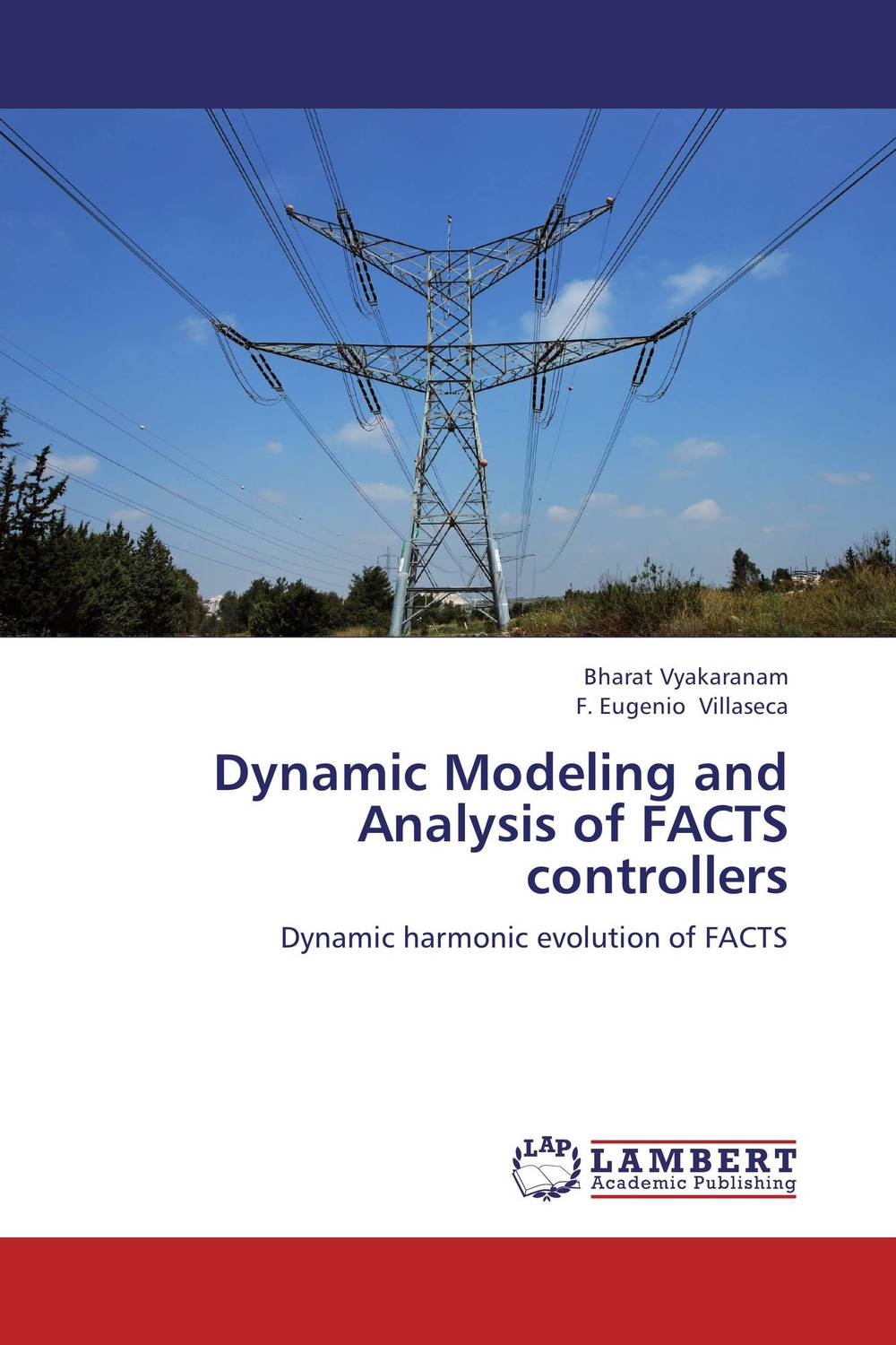 Dynamic Modeling and Analysis of FACTS controllers