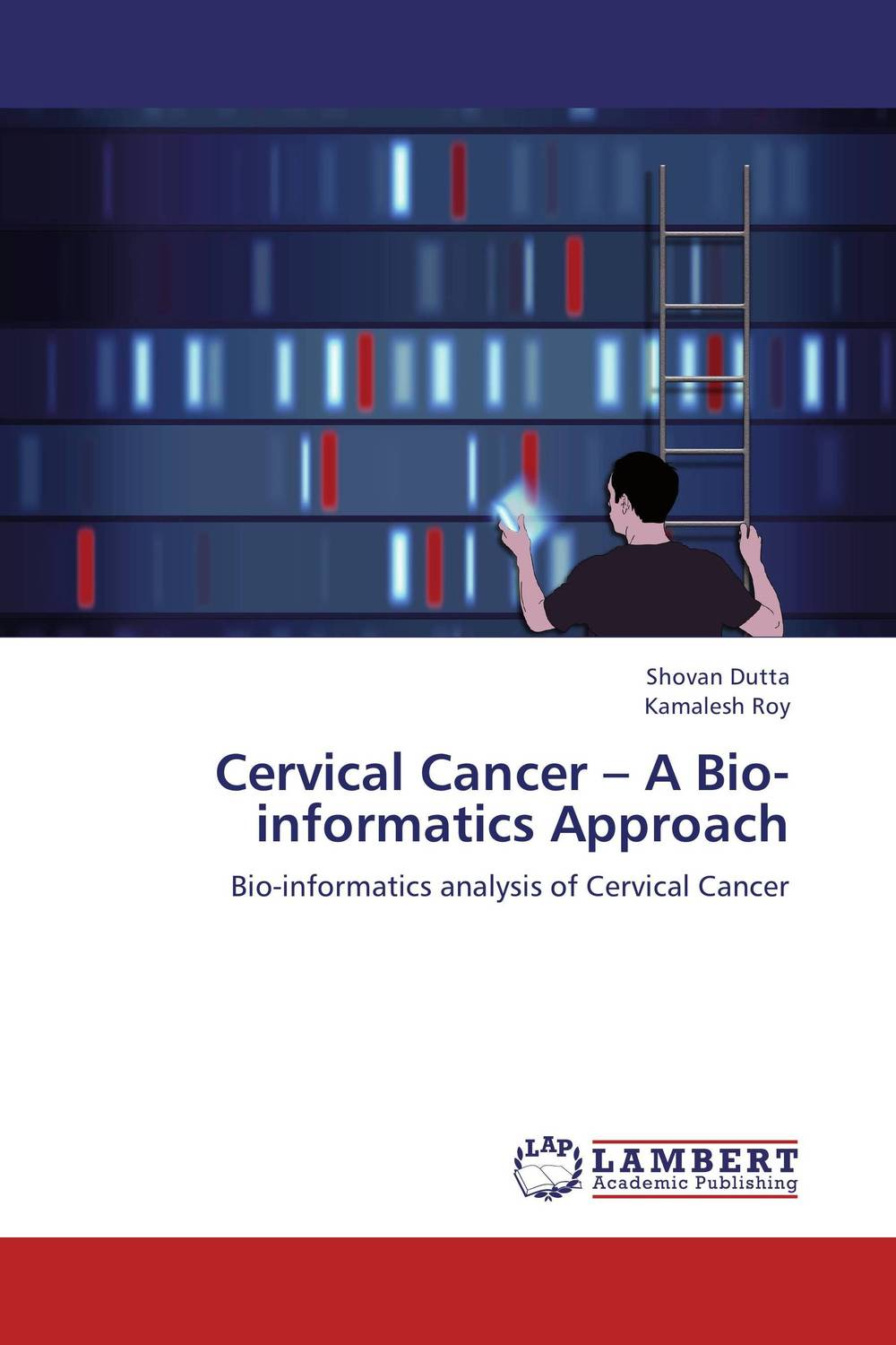 Cervical Cancer – A Bio-informatics Approach late stage diagnosis of cervical cancer