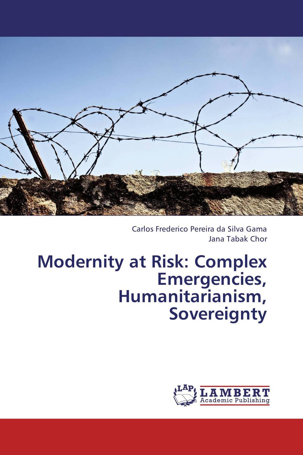 Modernity at Risk: Complex Emergencies, Humanitarianism, Sovereignty momentum часы momentum 1m sp17ps0 коллекция heatwave