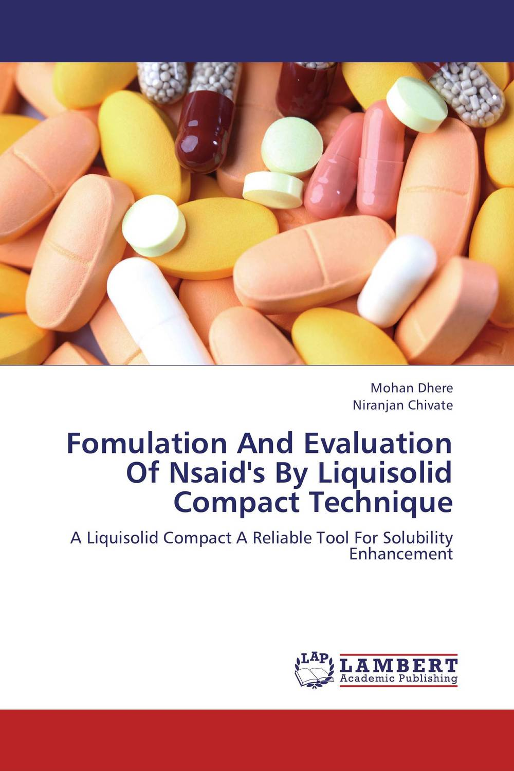 Fomulation And Evaluation Of Nsaid's By Liquisolid Compact Technique evaluation of carbon capture and storage as a best available technique