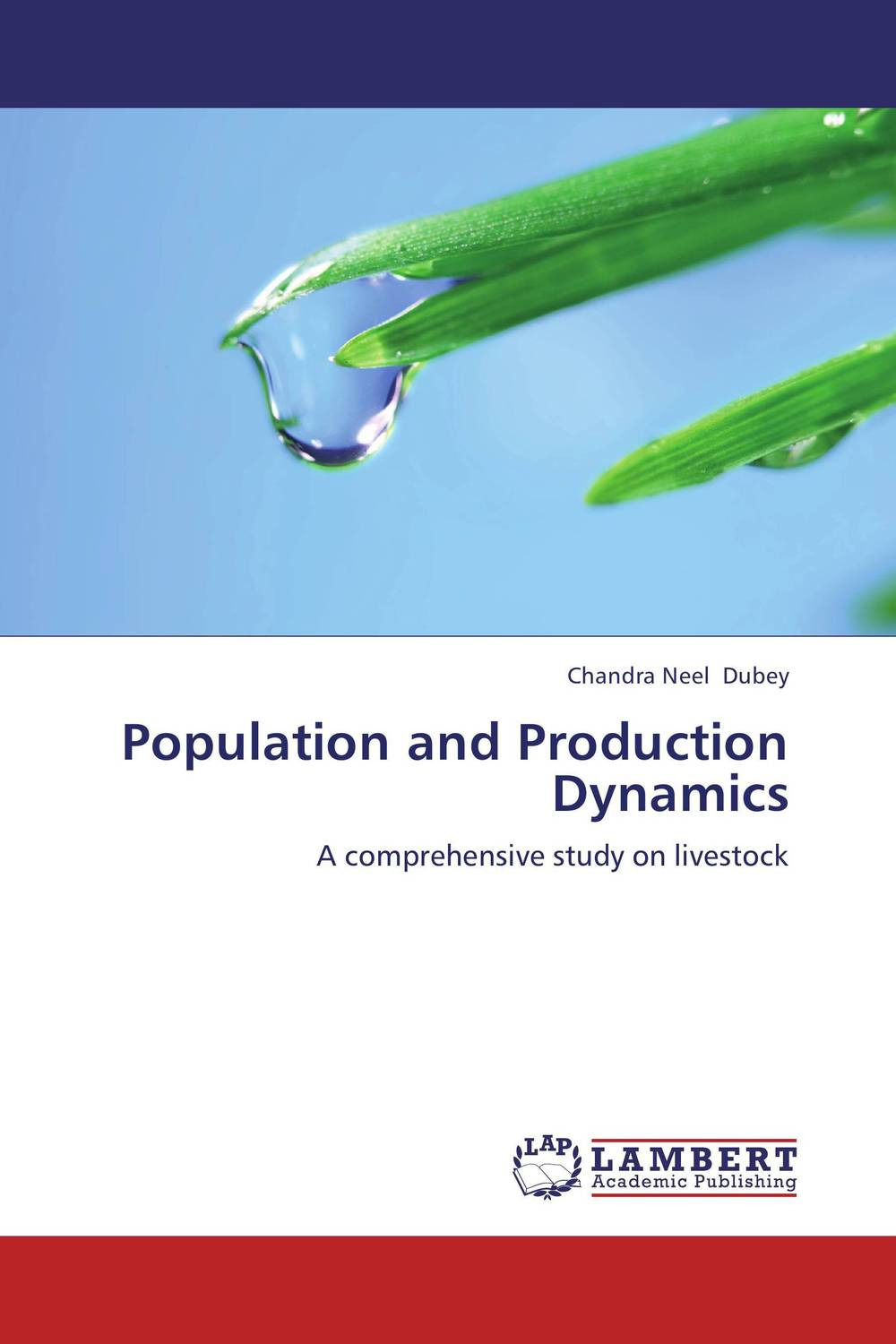 Population and Production Dynamics phytochemical investigation of the flavonoids
