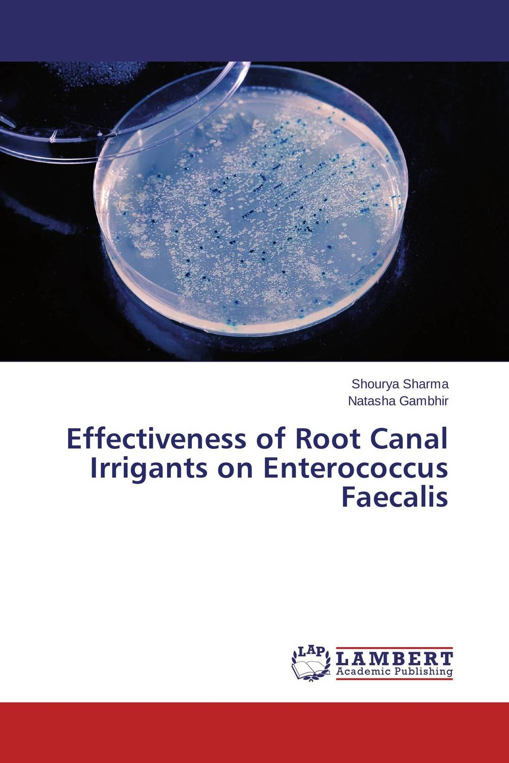 Effectiveness of Root Canal Irrigants on Enterococcus Faecalis i d rather have a root canal than do cold calling