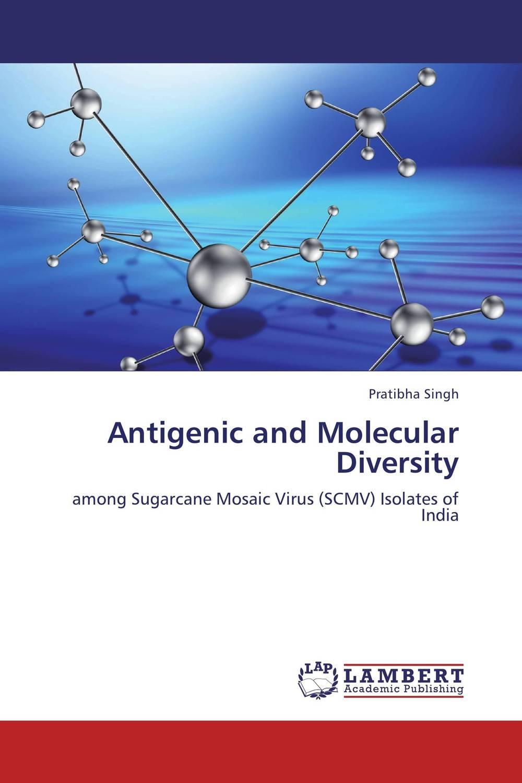 Antigenic and Molecular Diversity purnima sareen sundeep kumar and rakesh singh molecular and pathological characterization of slow rusting in wheat