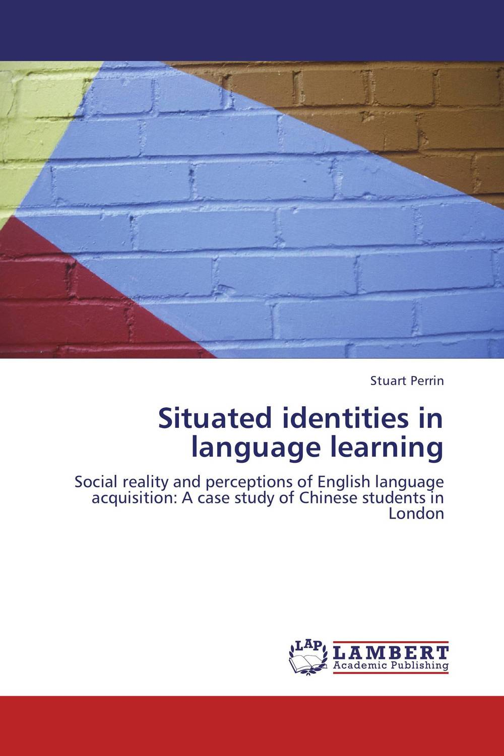Situated identities in language learning the relationship between dementias and language disorders