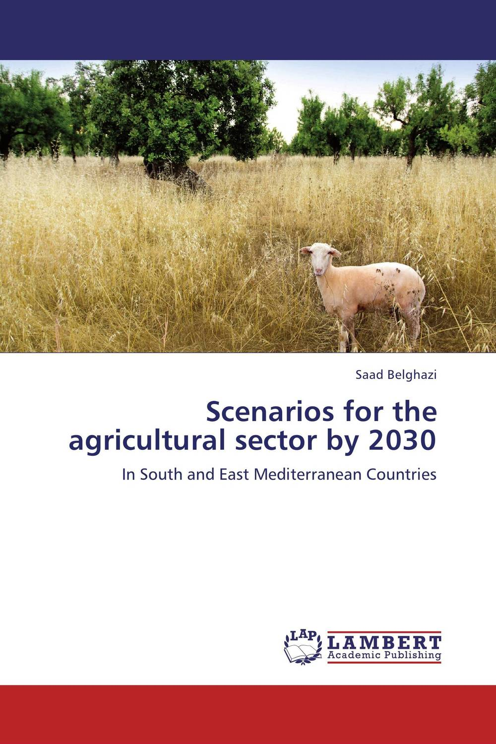 Scenarios for the agricultural sector by 2030 cold storage accessibility and agricultural production by smallholders