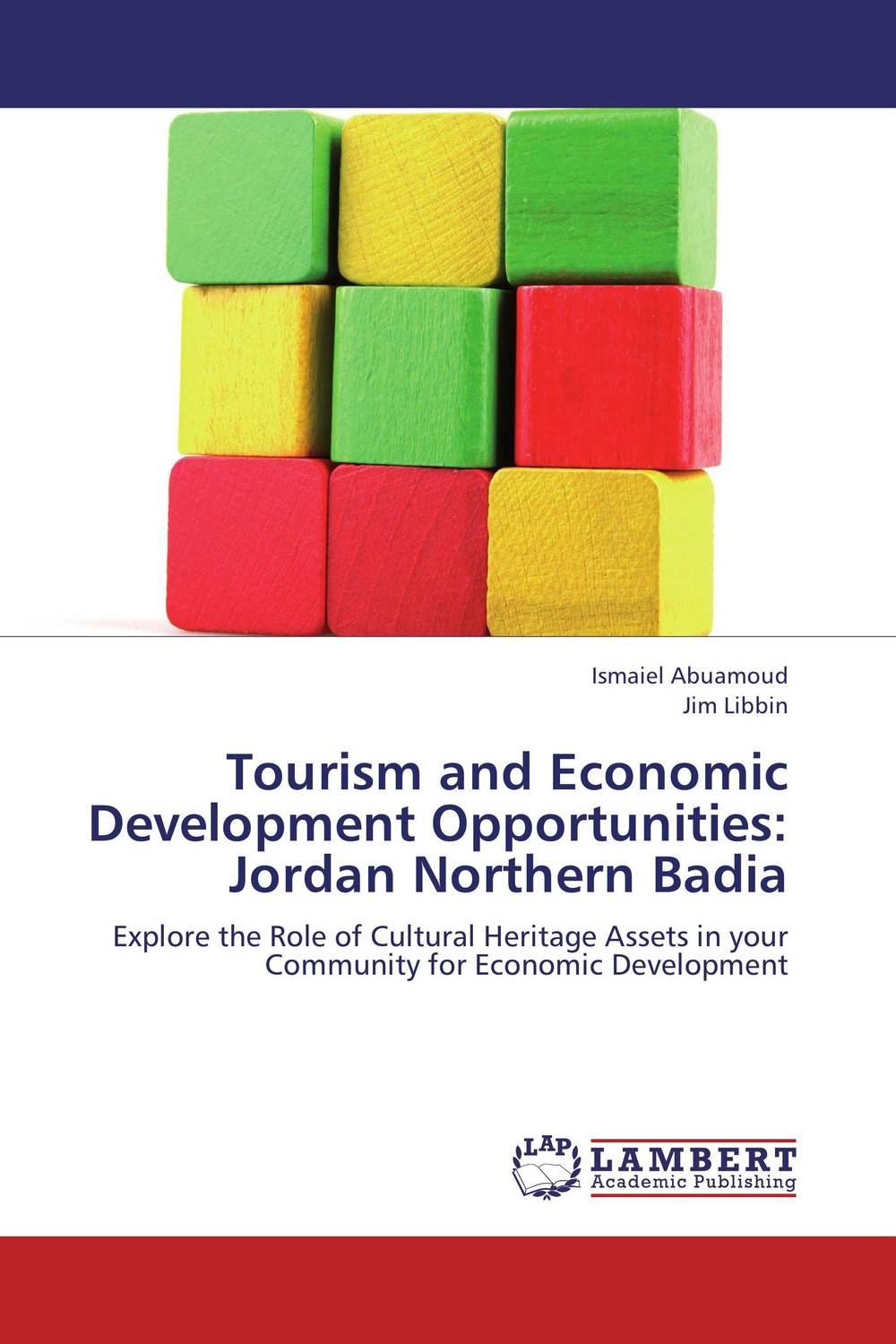 Tourism and Economic Development Opportunities: Jordan Northern Badia cuban mojo marinade by badia 4 galon pack