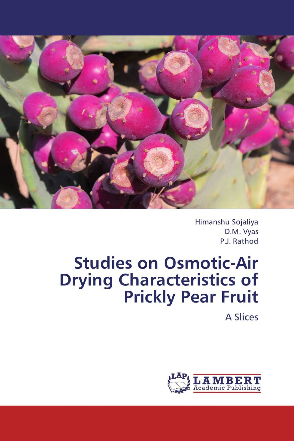 Studies on Osmotic-Air Drying Characteristics of Prickly Pear Fruit hand held brix refractometer tester meter with atc calibration oil sugar 0 32% tools for fruit vegetables juice 50% off