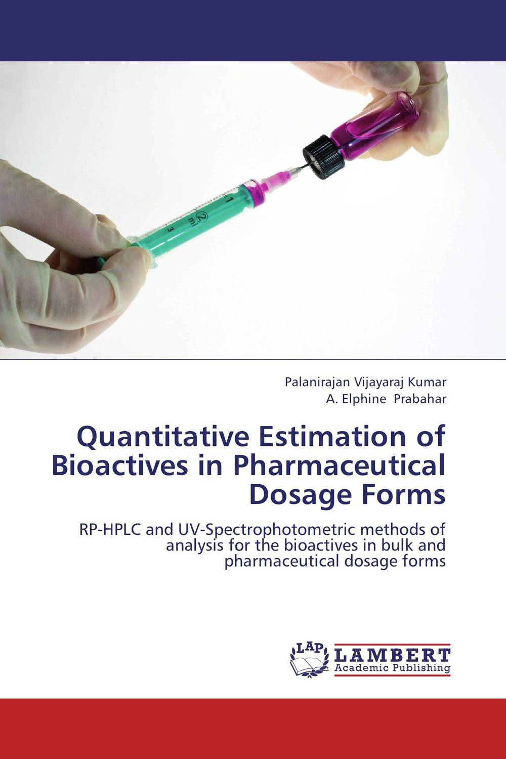 Quantitative Estimation of Bioactives in Pharmaceutical Dosage Forms thomas j schriber an introduction to simulation using gpss h
