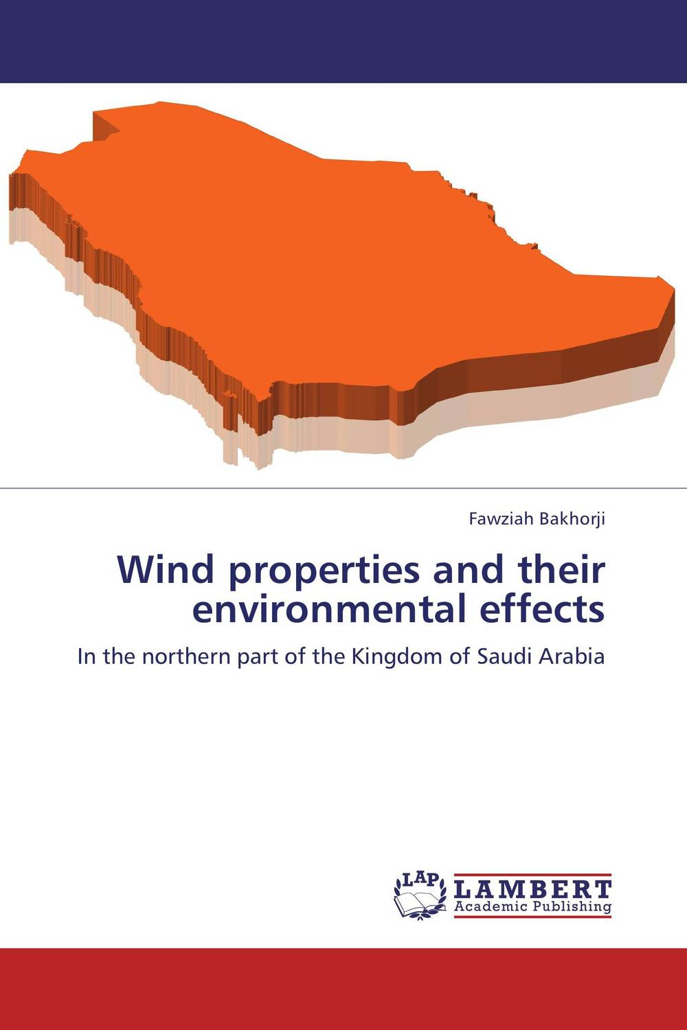 Wind properties and their environmental effects the wind dancer storm winds