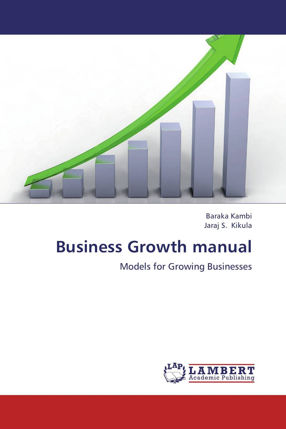 Business Growth manual david rose s the startup checklist 25 steps to a scalable high growth business