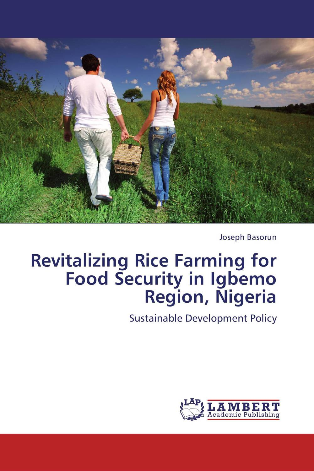 Revitalizing Rice Farming for Food Security in Igbemo Region, Nigeria ноутбук lenovo legion y520 15ikbm 80yy0008rk 80yy0008rk