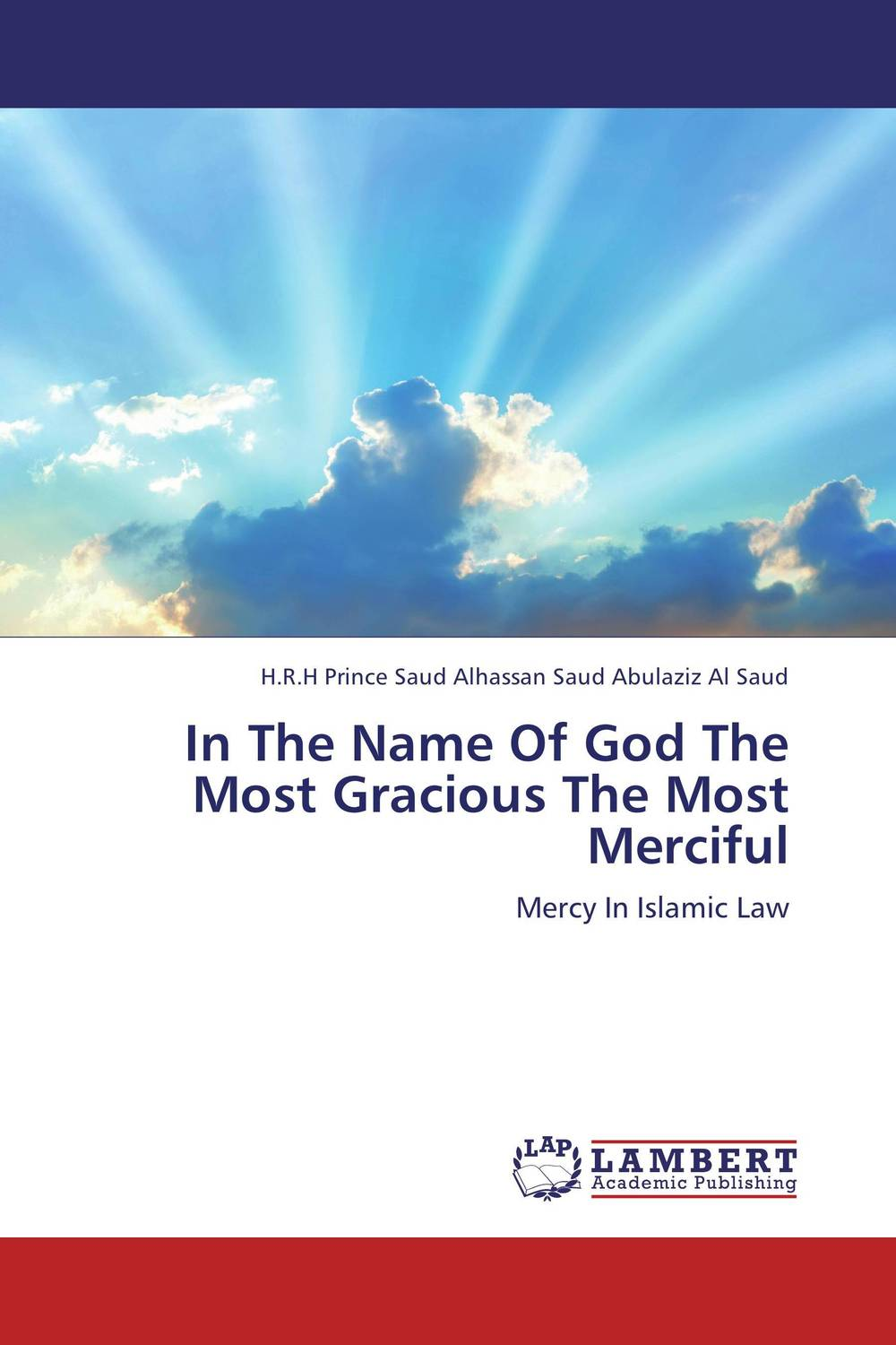 In The Name Of God The Most Gracious The Most Merciful bride of the water god v 3