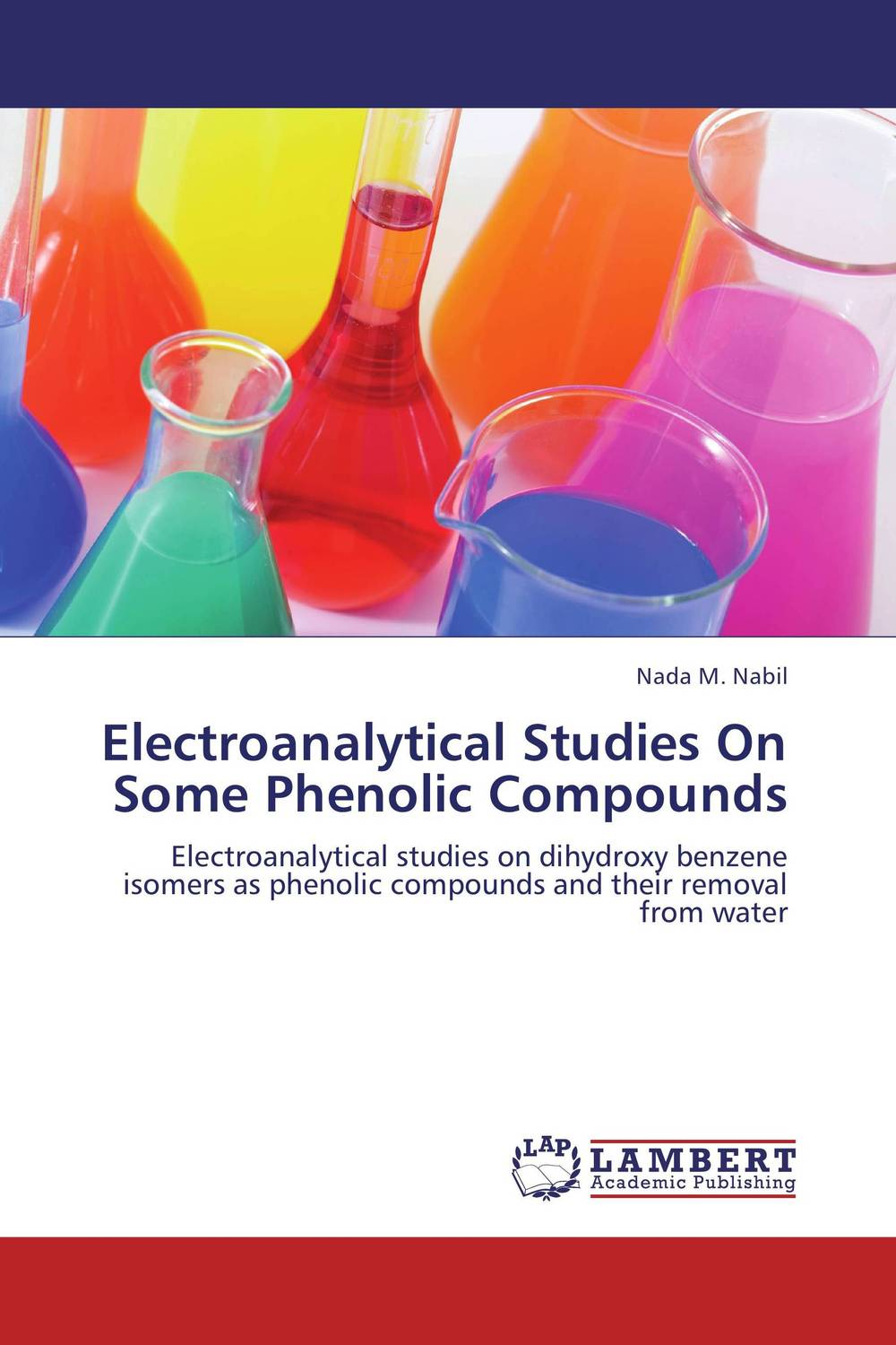 Electroanalytical Studies On Some Phenolic Compounds seeing things as they are