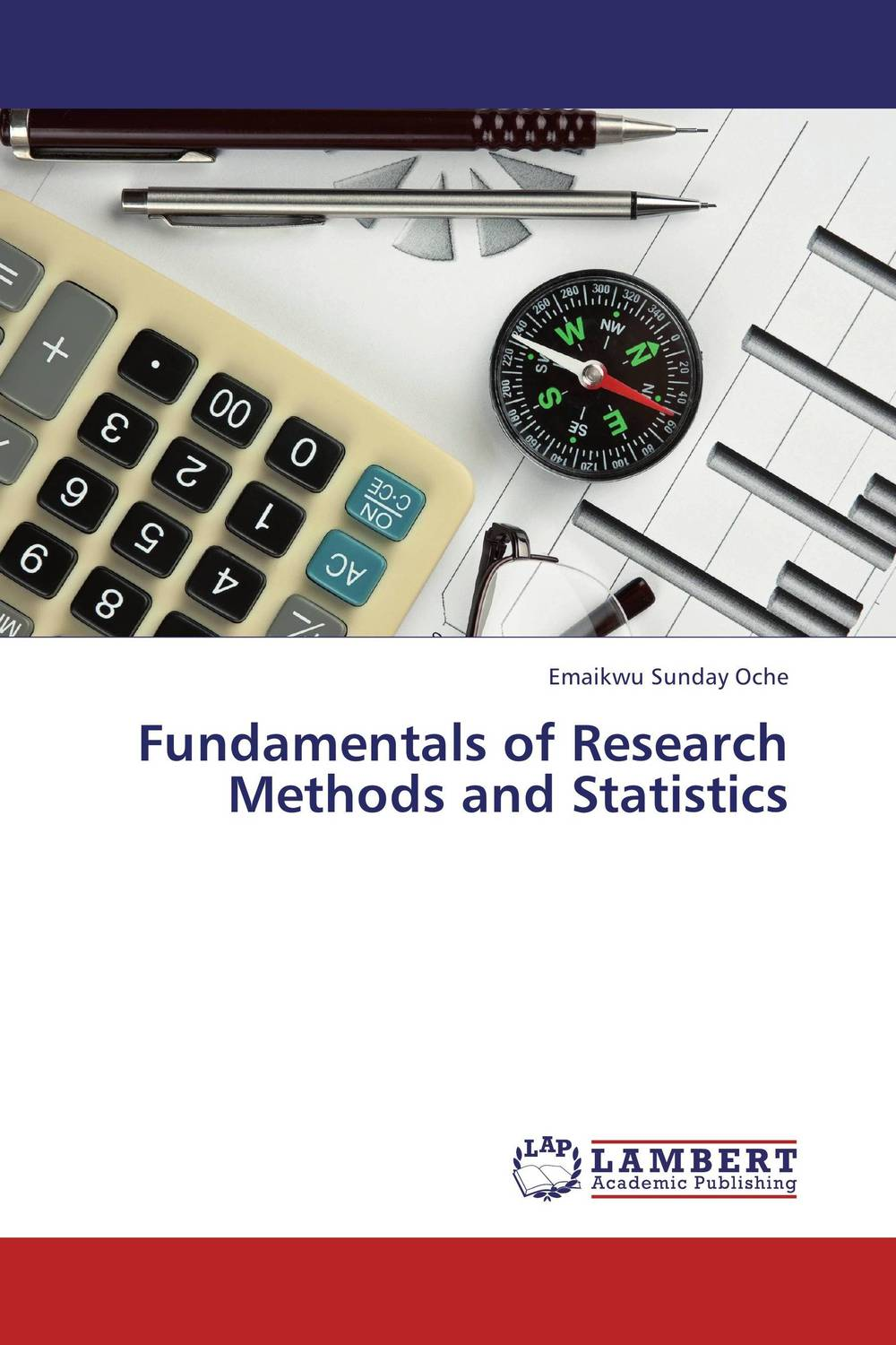 Fundamentals of Research Methods and Statistics fundamentals of research methods and statistics