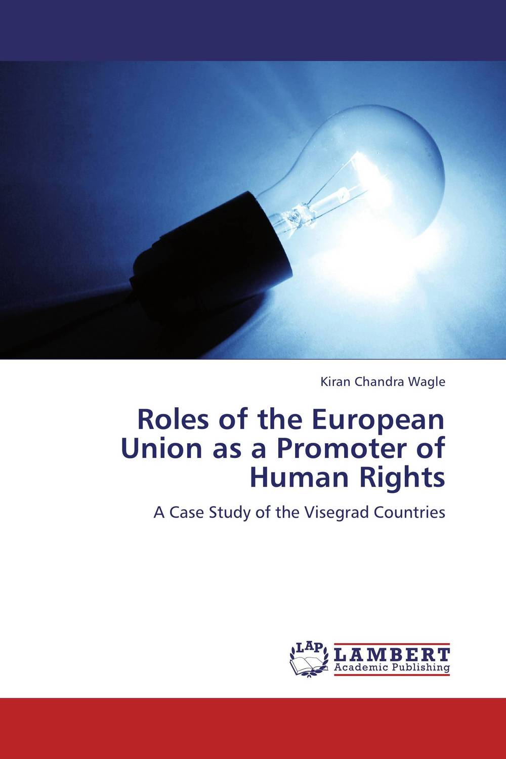 Roles of the European Union as a Promoter of Human Rights development of the third european union maritime safety package