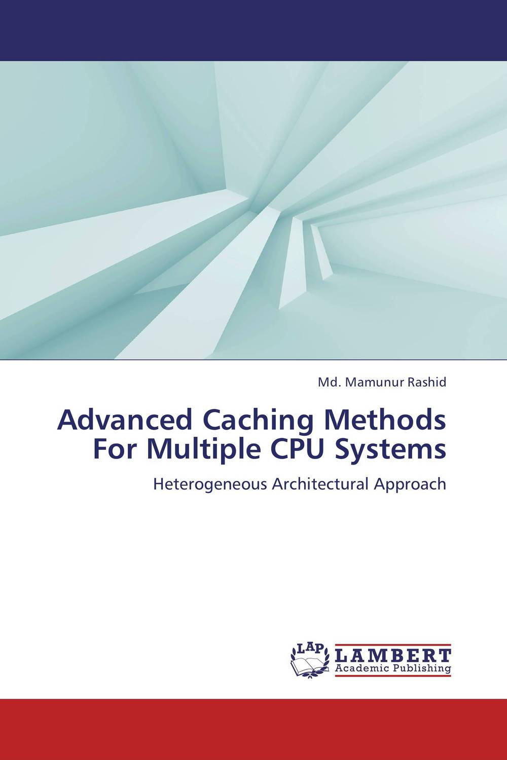 Advanced Caching Methods For Multiple CPU Systems new methods of source reconstruction for magnetoencephalography